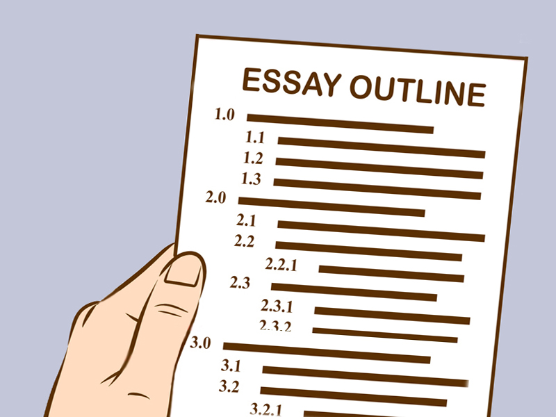 4writes_how-to-write-an-outline