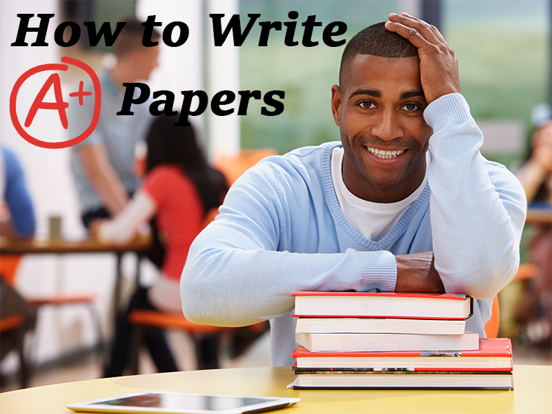 4writers.net_How-to-Write-A-Papers