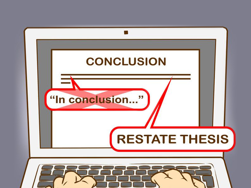 tips-for-writing-a-conclusion