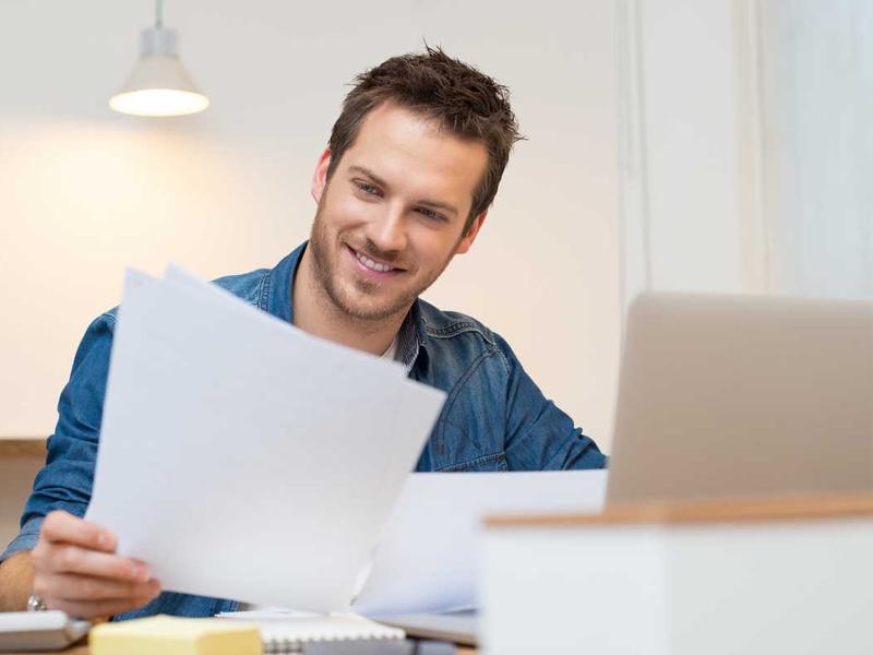 4writers_5 Secrets of Successful Paraphrasing