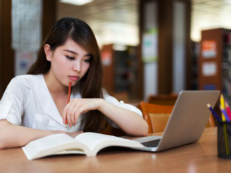 Advantages of Academic Writing